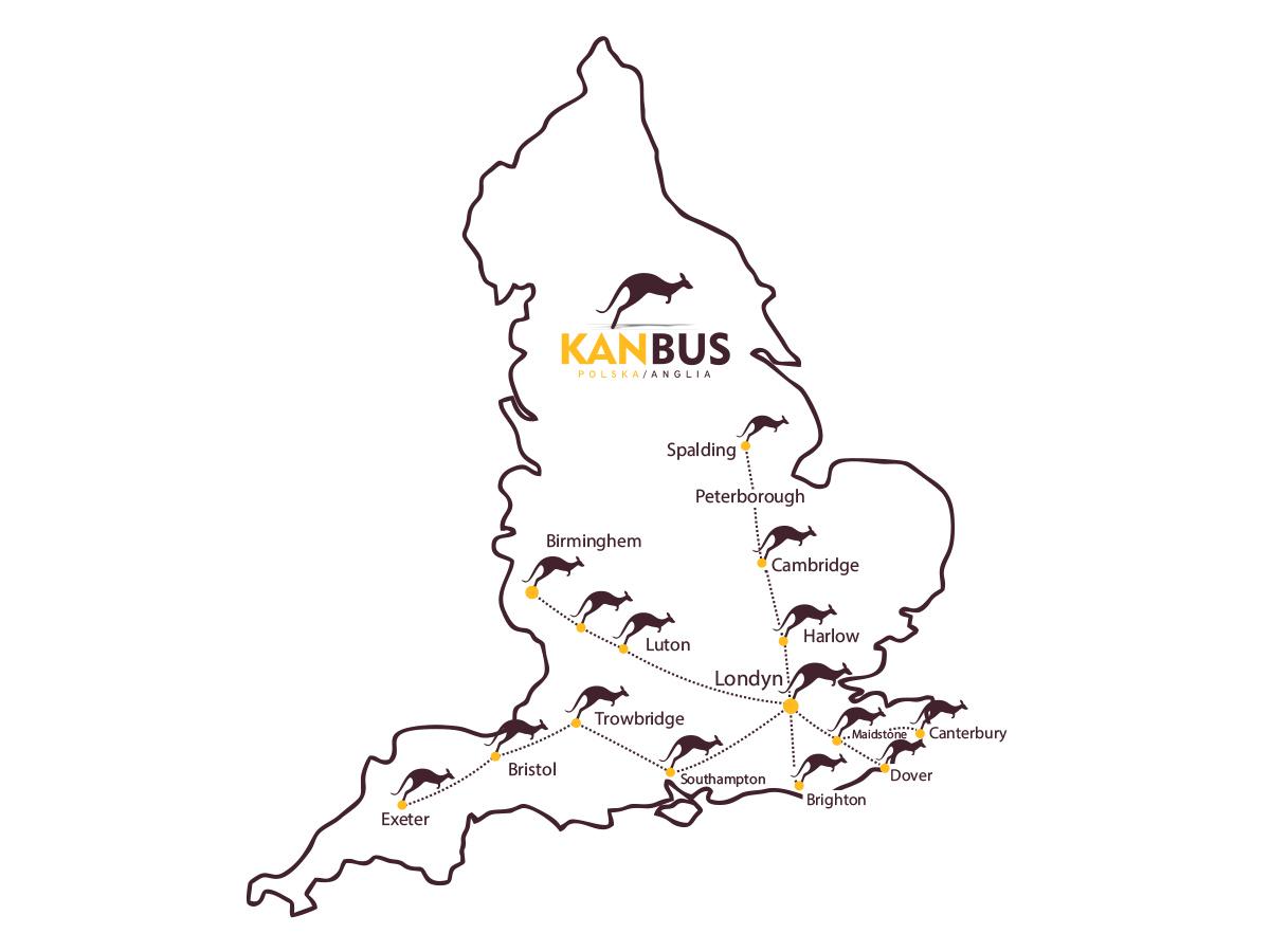 mapa_trasy_busy_do_anglii_kanbus