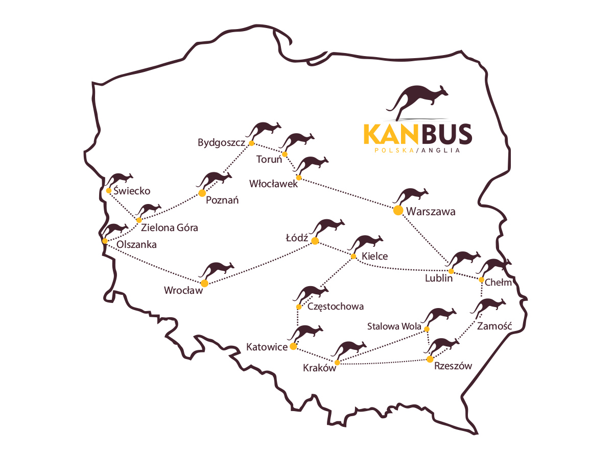 mapa_trasy_busy_do_polski_kanbus